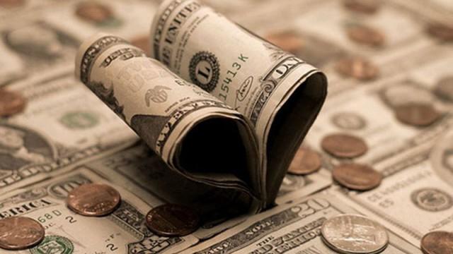 НБУ смягчил валютные ограничения для банков