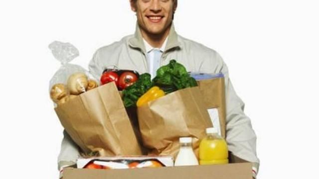 Продукты питания в Украине могут подорожать на 10%, - эксперты