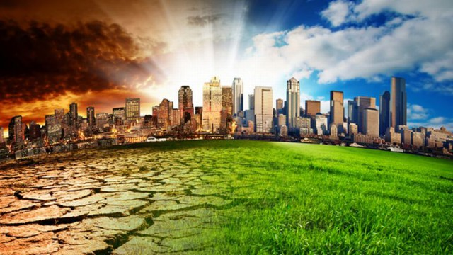 ООН запустит два проекта по развитию энергоэффективности в Украине