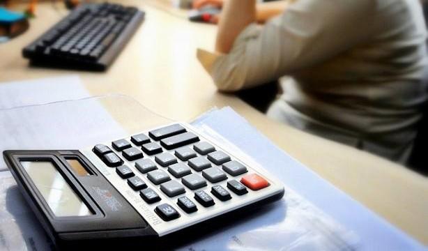 Депутаты готовят свой проект налоговой реформы