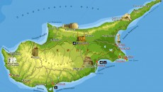Гражданство Кипра будет стоить €150 тыс
