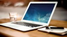 Чиновники и предприниматели обсудят, как защитить бизнес от кибератак