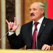 Лукашенко заверил Порошенко в миролюбии