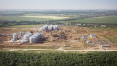 ЕБРР одобрил выделение $85 млн «Мироновскому хлебопродукту»