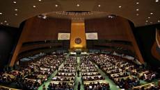 Совбез ООН осудил новое обострение на Донбассе