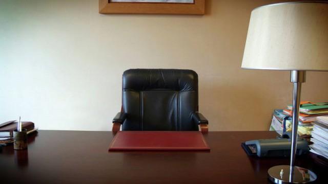 Уволен замминистра экономики Корж