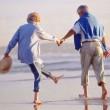 Стартовала индексация пенсий