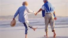 В Германии отказались от экспериментов с пенсиями
