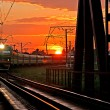 Укрзалізниця не будет подчинятся Мининфраструктуры