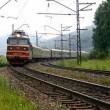 СБУ предотвратила хищение средств на Донецкой железной дороге