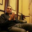 Портнов вернулся в Украину