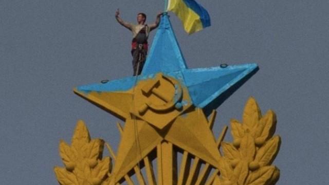 Украина продлила ответные санкции к РФ