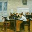 В Украине хотят отменить полный запрет на аренду помещений в учебных заведениях
