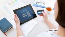 Банкиры ищут доходность в цифровых технологиях