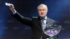 Суд перенес рассмотрение иска оффшоров Суркисов к ПриватБанку