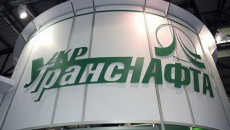 Нефтепровод Одесса-Броды подготовили для транзита нефти из Азербайджана