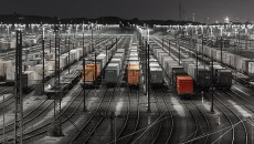 УЗ изменила порядок определения платы за вагоны