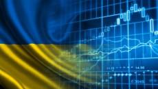 ВВП Украины вырос почти на 5%