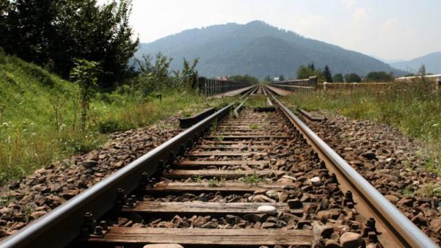 В Ильичевске понизили жд тарифы до границы с ЕС