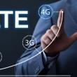 Установка 4G связи займет более двух лет, - МЭРТ