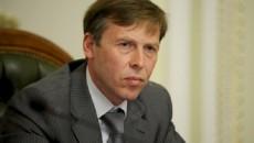 Депутаты не включили в повестку дня законопроект о ренте