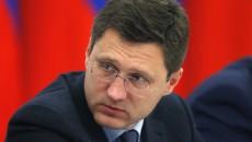 В Кремле увидели политическую подоплеку в энергоблокаде Крыма