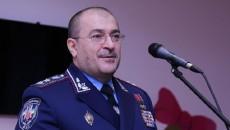 Одиозный бывший замглавы МВД прошел переаттестацию
