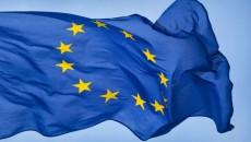 ЕС отказался финансировать «Северный поток-2»