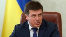 Франция поможет обучить украинских чиновников