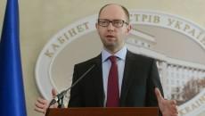 Украина полностью закрывает «небо» для авиации РФ