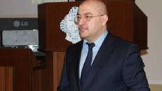 В Минюсте раскритиковали назначение Паскала
