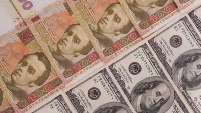 Реструктуризация ипотеки обойдется банкам в 35 млрд грн