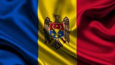 В Молдове предупредили госпереворот