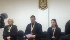 Апелляционный суд не отменил победу Вилкула в Кривом Роге
