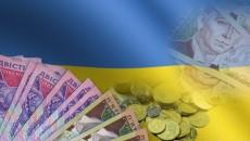 Bloomberg: Экономика Украины начала преодолевать рецессию
