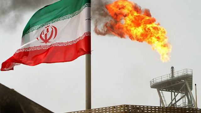 Иран проведет тендеры на нефтегазовые месторождения