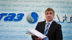 Украина заработает на транзите газа из РФ $1,5 млрд