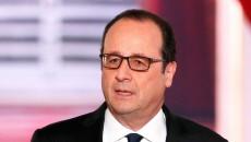 Олланд призывает США и РФ объединиться против «ИГИЛ»