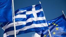 Греция договорилась о новом кредите