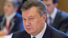 Экстрадиция Колобова ускорит дело против Януковича