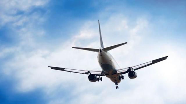 Госавиаслужба разрешила полеты в Шарм-эль-Шейх