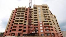 Спад в строительстве превысил 20%