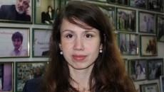 ГПУ выяснила, кто организовал избиение Чорновол