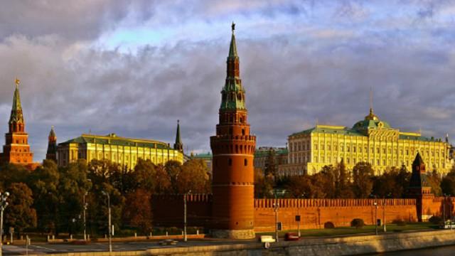 Россия введет продуктовое эмбарго против Украины