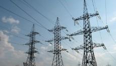 Украина может возобновить импорт электроэнергии из РФ