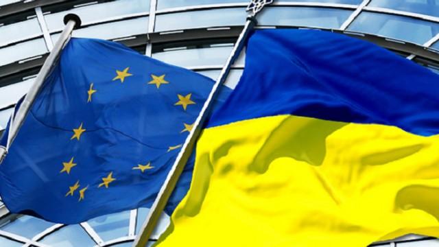 ЕС не будет компенсировать Украине потерю рынка в России