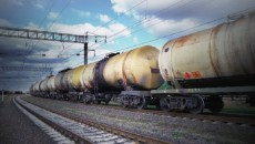 Трейдеры нашли альтернативу импорту нефтепродуктов из РФ