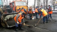 Украина взяла кредит на $560 млн для развития дорожной отрасли