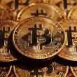 Bitcoin и Ethereum подешевели на 25%