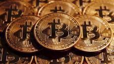 В НБУ объявили криптовалюты в Украине незаконными